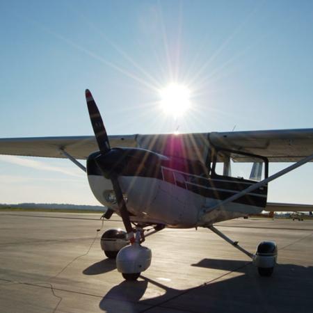 Cessna_152